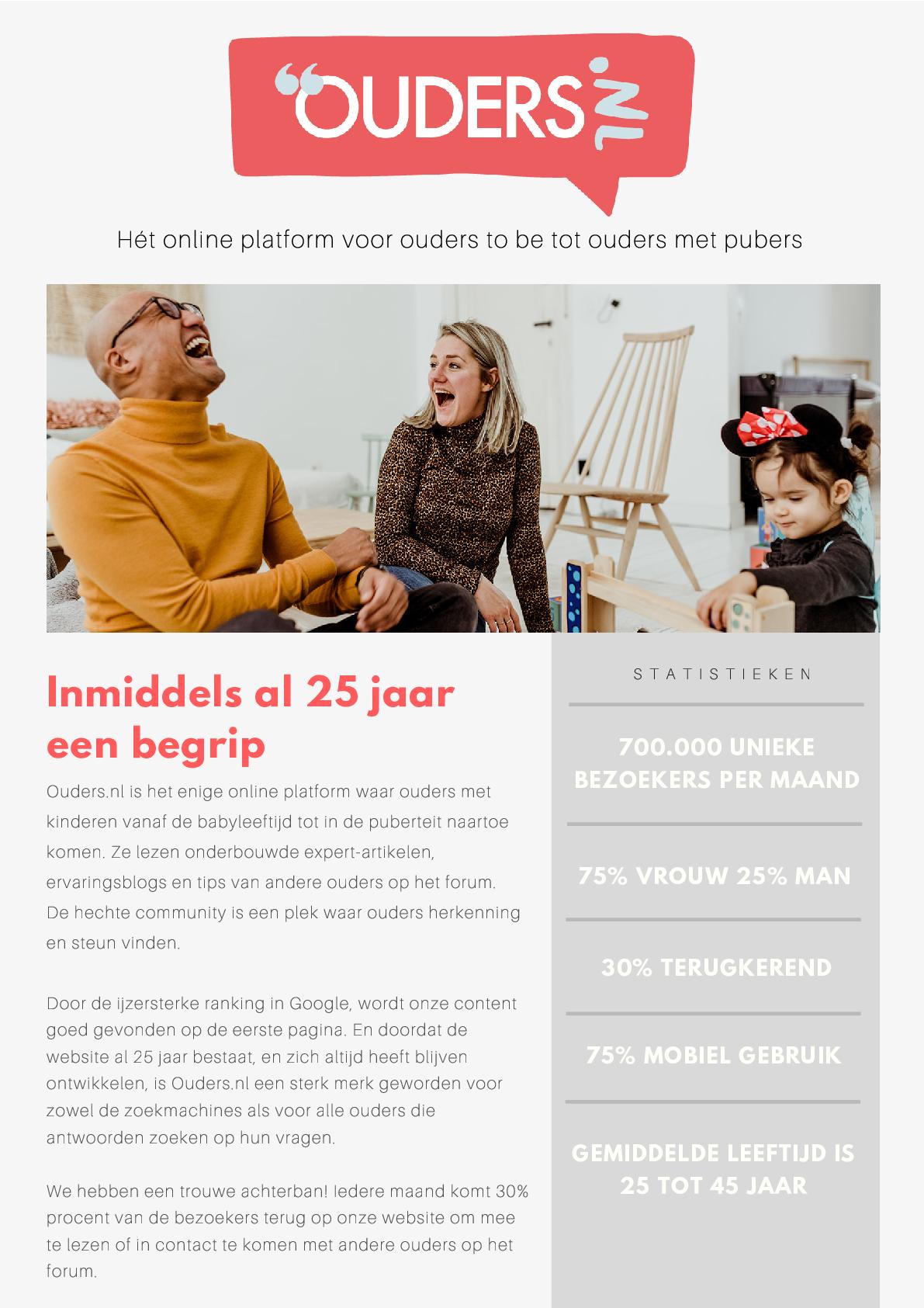 Mediakit-Ouders.nl-2021.png